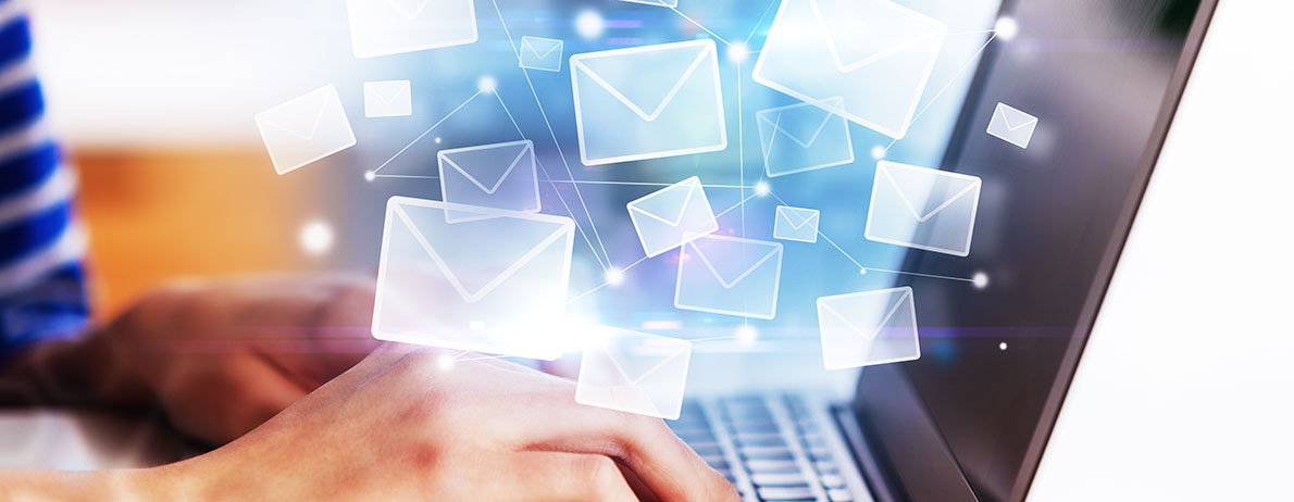 5 Ways to Add Value to a Digital Experience with Email